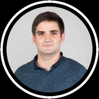 Matthieu Vuilemin - Team U-Space